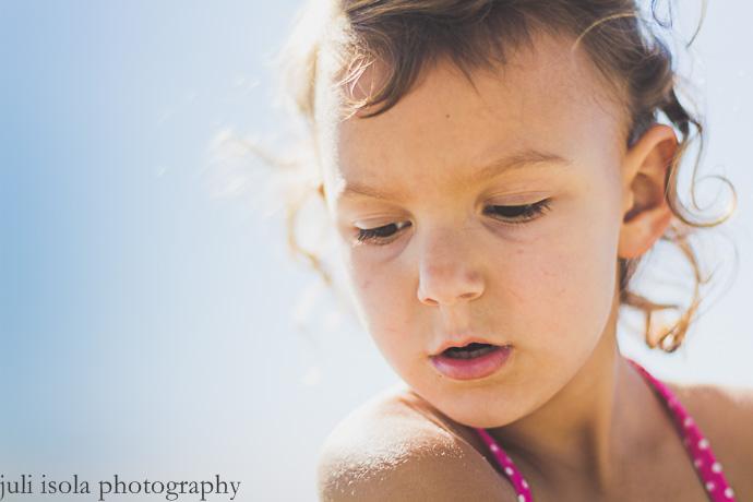 Juli Isola Photography