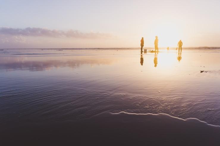 OceanShores-beachAmyAndrew-1-2