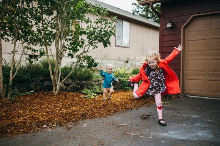 Amanda Voelker Photography | Kitspa Peninsula Fine Art and Lifestyle Photographer